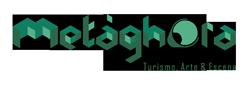 logotipo-metaghora